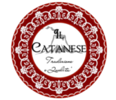 Il Catanese