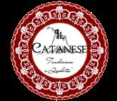 Il Catanese